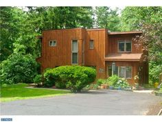 8411 WIDENER RD, WYNDMOOR, PA for sale.