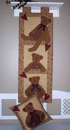 teddy-love-2//RETIRADO DA NET | Flickr – Compartilhamento de fotos!