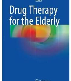 Current medical diagnosis and treatment 2016 pdf good pinterest drug therapy for the elderly pdf fandeluxe Gallery