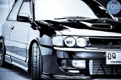 40 Best Gt Starlet Images Toyota Starlet Japanese Domestic Market