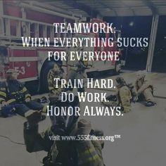 Firefighter Memes, Firefighter Equipment, Firefighter Workout, Firefighter Family, Female Firefighter, Volunteer Firefighter, No Equipment Workout, Fitness Equipment, Real Life Heros