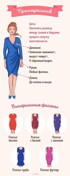 How to choose the perfect dress according to your type of silhouette Comment choisir la robe parfaite selon ton type de silhouette How to choose the perfect dress according to your type of silhouette Fashion Mode, Fashion Over 50, Look Fashion, Petite Outfits, Mode Outfits, Fashion Outfits, Fashion Tips, Types Of Dresses, Nice Dresses