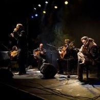 """Banda """"34 Puñaladas"""": Lo mejor de la escena under del tango"""
