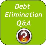 Getting Out of Debt? 3 Questions to Consider