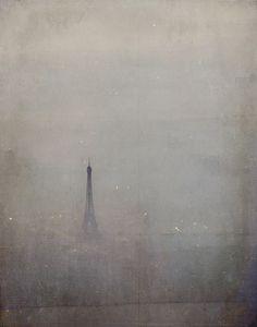 ~Paris