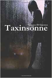 Amazon.it: Taxinsonne - Vincenzo Di Giacomo - Libri