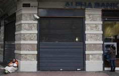 The Greek Government shields the banks from legal action from diluting their bondholders.(December 7th 2012)