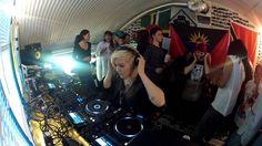 Maya Jane Coles Boiler Room DJ Set