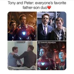 38 Incredibly Funny Spider-Man And Avengers Memes That Will Make Fans Laugh Like. 38 Incredibly Funny Spider-Man And Avengers Memes That Will Make Fans Laugh Like Crazy Avengers Humor, Marvel Avengers, Funny Marvel Memes, Dc Memes, Marvel Jokes, Marvel Actors, Marvel Heroes, Marvel Comics, Avengers Cast