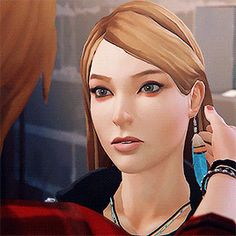 Chloe Price And Rachel Amber Deserved Better Rachel Life Is Strange, Life Is Strange Fanart, Chloe Price, Dontnod Entertainment, Princess Cadence, Amazing Adventures, Another World, The Last Airbender, Life Tattoos