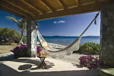 Free Awesome hammock backround, 421 kB - Callan Nail