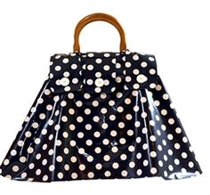 Shop Rain Covers for Purses | The Gussy