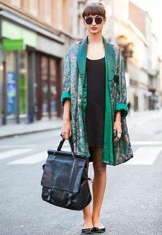 kimono-vestido-preto