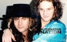 Alice In Chains' Layne Staley & Mike Starr Honored By Seattle Rockers | AlternativeNation.net