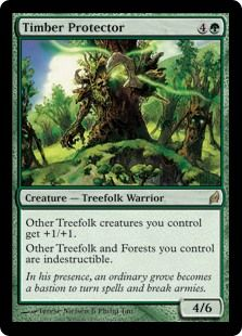 Timber Protector - http://www.rebellion.es/tiendarebel/detallecarta.php?idCarta=LRW238