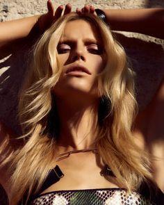 Cato Van Ee | Duy Quoc Vo | Anthony Vaccarello for V Magazine Online.