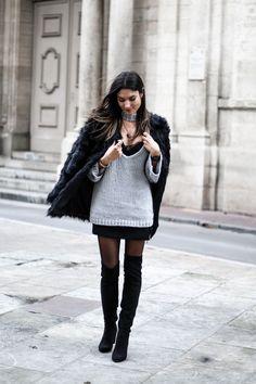 blog-mode-idee-tenue-cuissardes