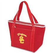 USC Trojans Gameday Gear, USC Tailgate Products