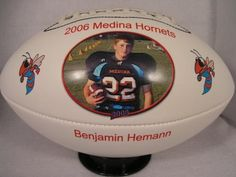 """""""BOISE STATE UNIVERSITY Fans - Bronco's Football - Create YOUR personal fan ball, we can print your favorite photo, graphic, and text message on our signature balls in FULL color. BSU""""  #Ball #Balls #Boise #Broncos #Color #Create #Fans #favorite #Football #Full #Graphic #Message #Personal #Photo #Print #Signature #State #text #University boisestategear.com"""