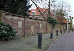 20091213 Amersfoort - Oorlogsmonument Appelweg D300-07433.jpg 960×669 pixels