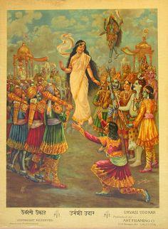 Indian Goddess Kali, Indian Gods, Kali Hindu, Hindu Art, Kali Picture, Rembrandt Paintings, Durga Painting, Lord Ganesha Paintings, Digital Art Fantasy