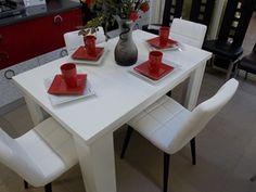 Arata detalii pentru Masa Bucatarie fixa Office Desk, Furniture, Home Decor, Little Cottages, Desk Office, Decoration Home, Desk, Room Decor, Home Furnishings