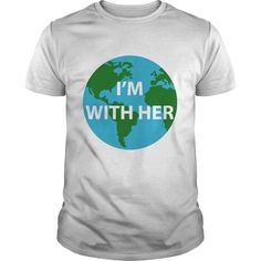 Science March Earth Day T-Shirts, Hoodies, Sweaters Diy Father's Day Gifts, Father's Day Diy, Eclipse T Shirt, Happy March, March For Science, Science Tshirts, Science Humor, My T Shirt, Cool Tees