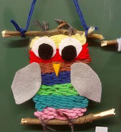 IMG-20180614-WA0001 Elements And Principles, Elements Of Art, Textiles, Holidays With Kids, Halloween, Mini, Kindergarten, Owl, Crochet