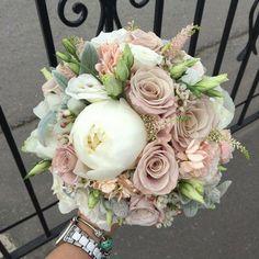 Vivivalue Flower Wreath Headband Crown Floral Garland Boho for Festival Wedding Pink - Ideal Wedding Ideas Bridal Flowers, Flower Bouquet Wedding, Floral Wedding, Wedding Colors, Bride Bouquets, Floral Bouquets, Floral Garland, Festival Wedding, Floral Headbands