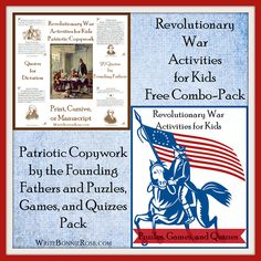 52 best History Worksheets and Ideas images on Pinterest | Teaching ...