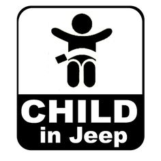Jeep Liberty Renegade Walker Pink For 44 Babies