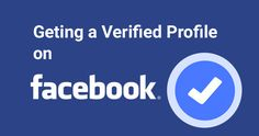 The Complete Guide to Social Media Account Verification Social Media Software, Social Media Automation, Content Marketing, Online Marketing, Social Media Marketing, Digital Marketing, Facebook Business, Online Business, Information Technology News