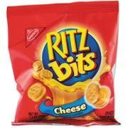 Ritz Bits Cracker Sandwiches, Cheese, Oz (Pack of Butter Crackers, Ritz Crackers, Cracker Brands, Ritz Bits, Biscuits Packaging, Chips Brands, Cheese Chips, Snacks For Work, Easy Snacks