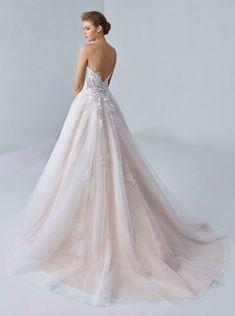 Designer Wedding Dresses, Wedding Gowns, Elegant Ball Gowns, Bridal Looks, Perfect Wedding, One Shoulder Wedding Dress, Bride, Birmingham, Knot