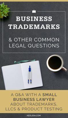 Legalassistant Legaldocuments Legalhumor Legalposter
