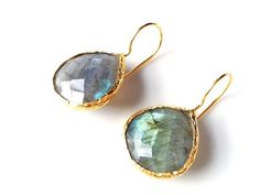 http://figtreejewelryandaccessories.com/products/claire-petite-quartz-tear-drop-earrings