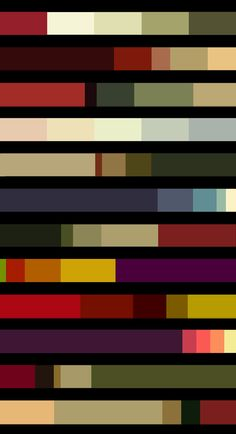 Google Image Result for http://patternscolorsdesign.files.wordpress.com/2010/11/christmas-color-schemes.jpg