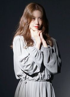 Like Beauty Life fo Keep Cover South Korean Girls, Korean Girl Groups, Kpop Girl Groups, Kpop Girls, Instyle Magazine, Cosmopolitan Magazine, Boys Over Flowers, Flower Boys, Yoona Snsd