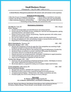 this is a part that is the most imp business development manager resume pdf and small business owner
