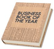 Win The Best Business Books of the Year