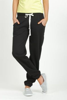 This website has some cheap and cute clothes! I love sweatpants lately :)