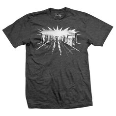NYC Subway Mens T-shirt