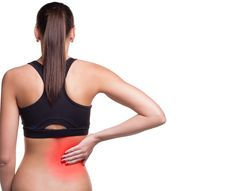 Suffering from lower back pain? Learn the treatment and prevention strategies that can help you find the pain relief. Try BioTemper for instant pain relief. Dr Oz, The Doctors Tv Show, Back Pain Remedies, Tiger Balm, Knee Arthritis, Rheumatoid Arthritis, Abdominal Pain, Back Pain Relief, Health And Wellbeing
