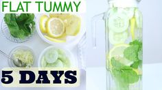 how to have a flat tummy in 5 days  Visit us  goweightlossprogram.com  Via  google images  #weightoss #weight #weights #weightlossjourney #weightgain #weightlossmotivation #weightlossbeforeandafter #weightcut #weighttrain #weightloss #weightlose #weightless #weighttraining #weightlossproblems #weightgoals #weightlossgoals