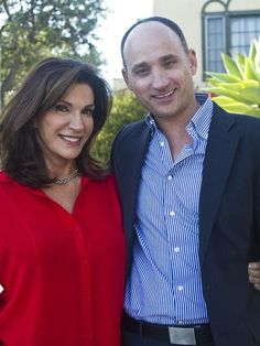 Love it or List it Hilary Farr and David Visentin were the judges of HGTV Brother vs Brother Episode 4. Home and Lifestyle Design