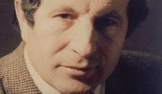 Azem Shkreli, pena dhe parmenda e poezisë kushtruese shqipe – Albert Vataj Portrait, Headshot Photography, Portrait Paintings, Drawings, Portraits