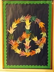 36 Best Harmony Day Activities Images Day Care Diversity