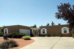 Active Home - 7420 Gila Rd NE, Albuquerque, NM 87109 - Coldwell Banker Legacy