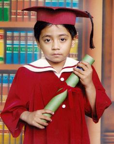 B.ED,Child education courses By Mitsoe Pune