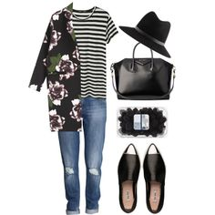 """""""Autumn breeze wind."""" by kristyna-98 on Polyvore"""